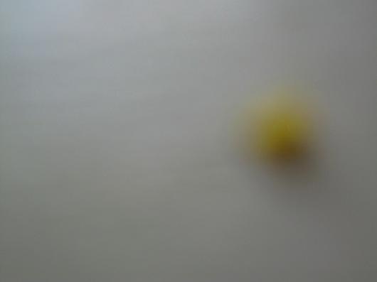 צהבהב