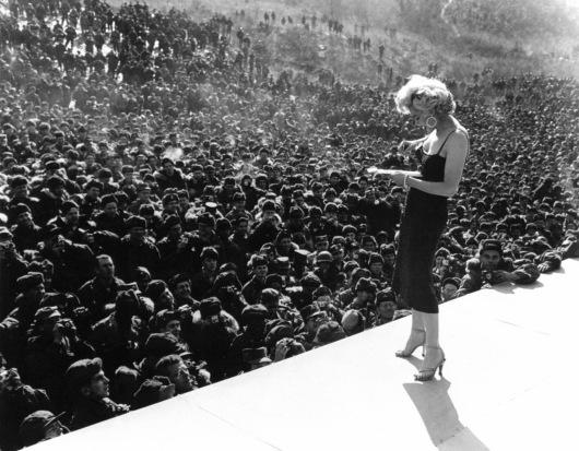 Annex - Monroe, Marilyn_124