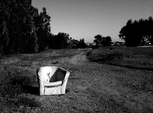 כורסא שדה  של מוקטן1