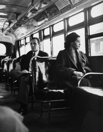 רוזה-פארקס-אלבמה-1956-336x432